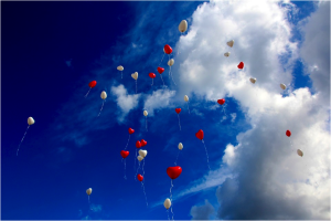 2016-3-balloons