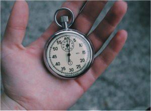 2016-3-timepiece
